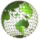 网站 IP 地址查询扩展