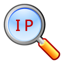 What is My IP Address Extension