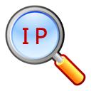 我的IP地址扩展